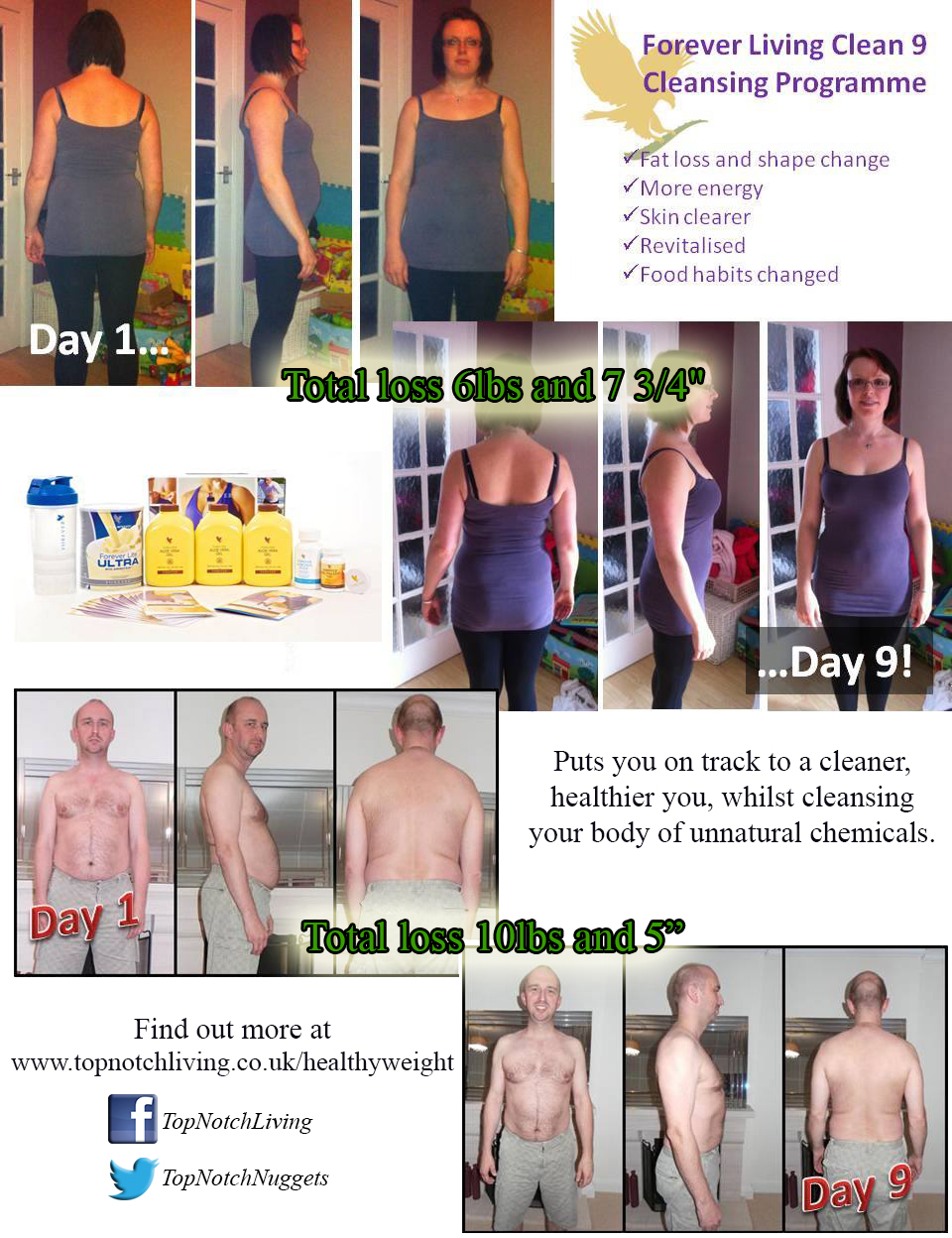 Will working out twice a day make me lose weight faster photo 10